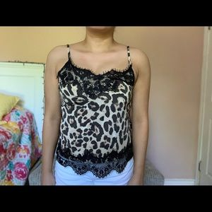 NEW WITH TAG MissGuided Top